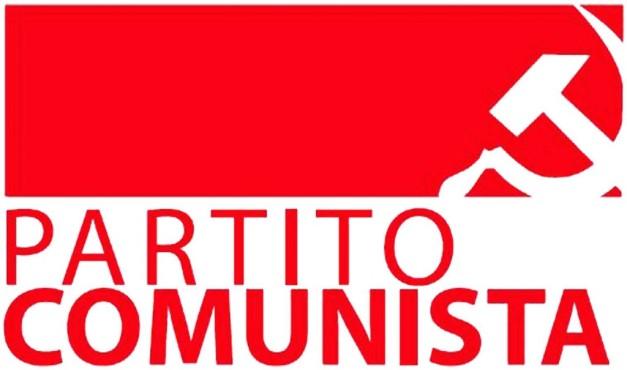 logo-PC-1024x605