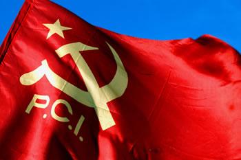 bandiera-pci